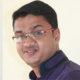 ME-VipinGopan