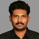 ME-KarthikNarayananMV