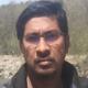 ME-LalSyamnathVJ