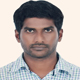 ME-NanduBhadran